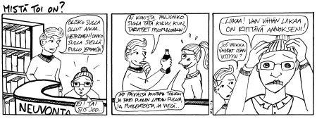 Eka_strippi