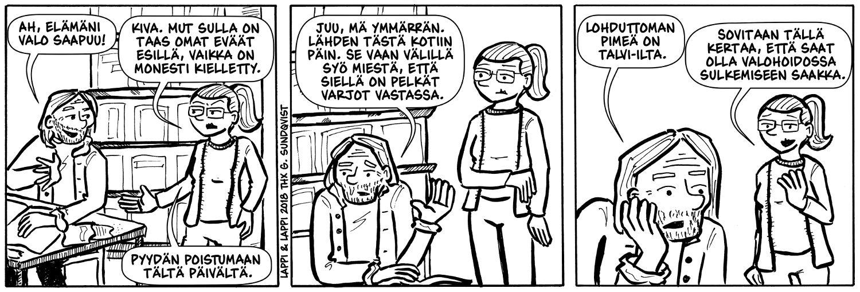 Erkki Mäkinen