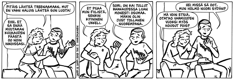 Zurga
