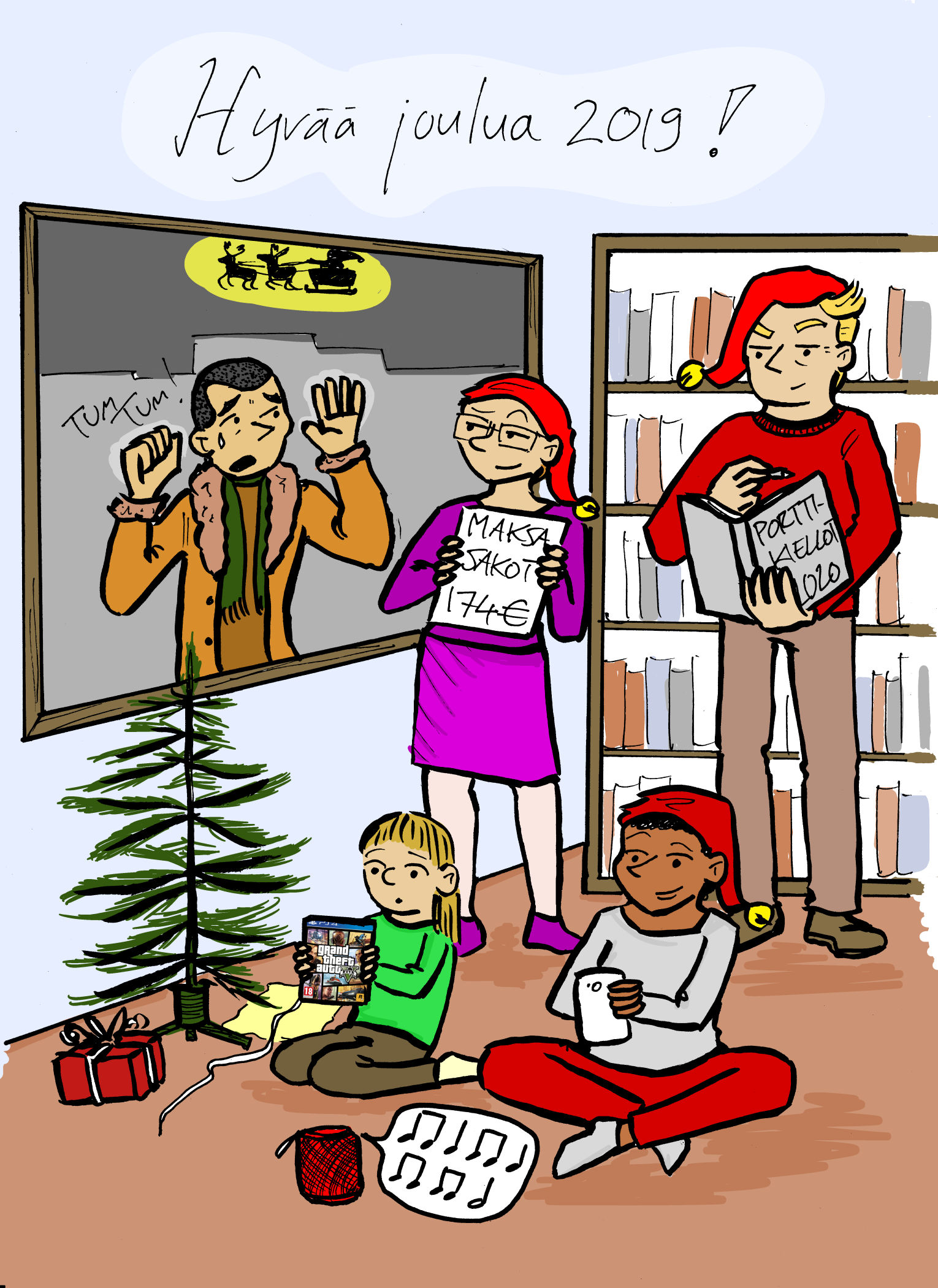 Joulu2019_blogi
