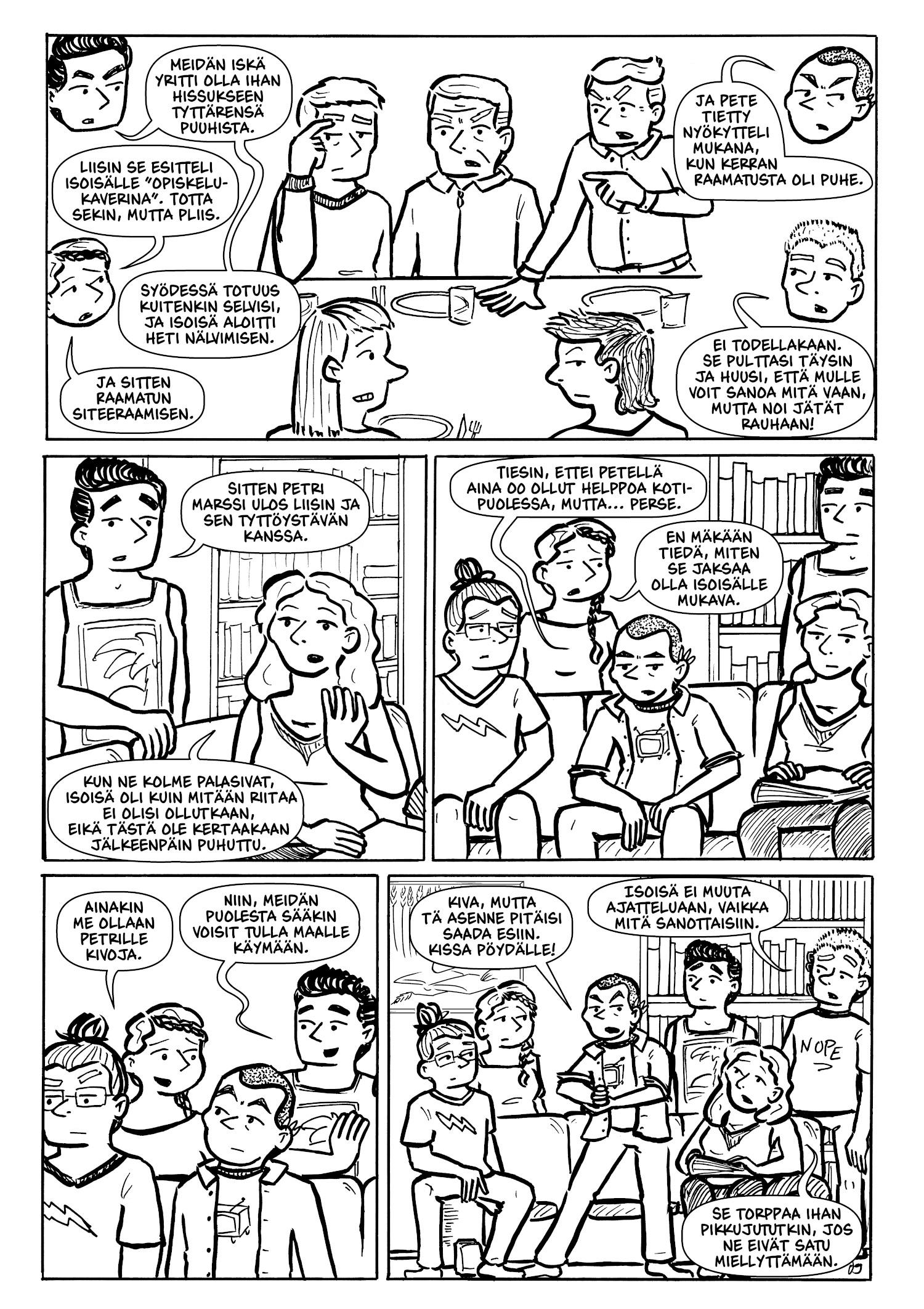 kantaaottavuus_09